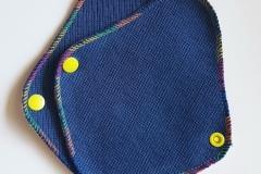 trosskydd-blå-gul-färg