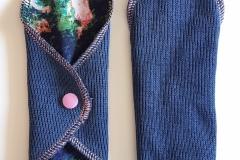 trosskydd-blå-rosa-mönster