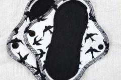 trosskydd-kärna-fåglar